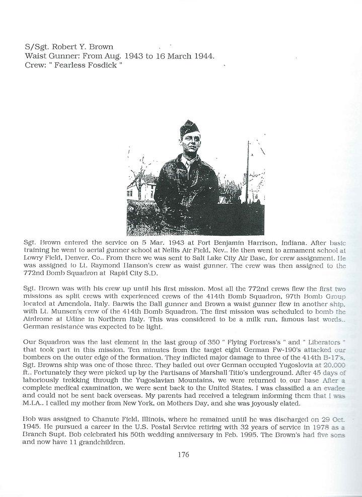 772nd page 176.jpg