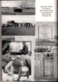 page 126.jpg