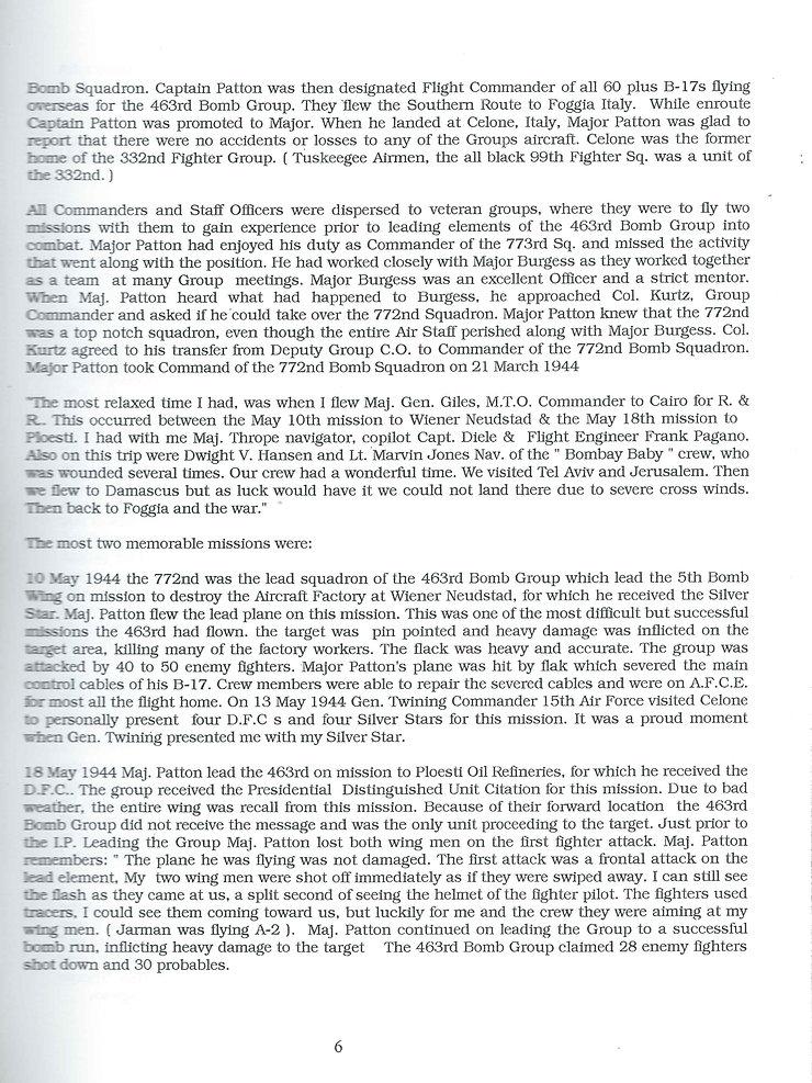 772nd page 6.jpg