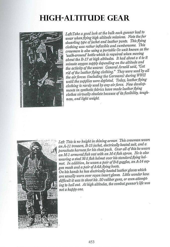 772nd page 453.jpg