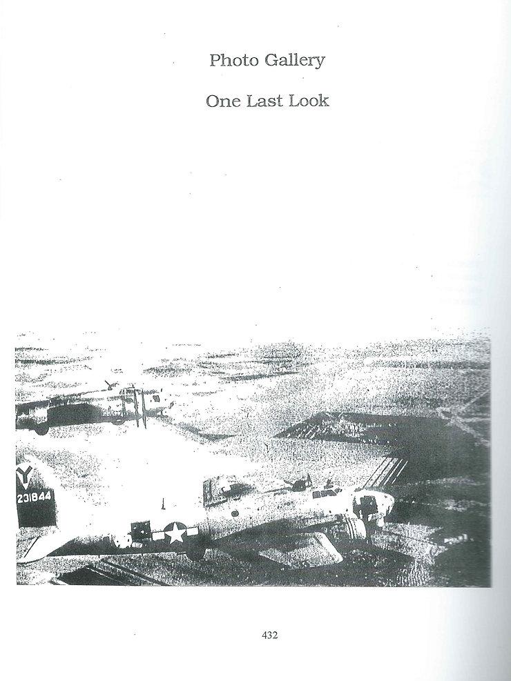 772nd page 432.jpg