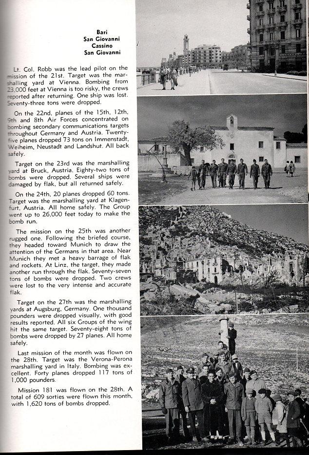 page 113.jpg