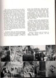 page 21.jpg