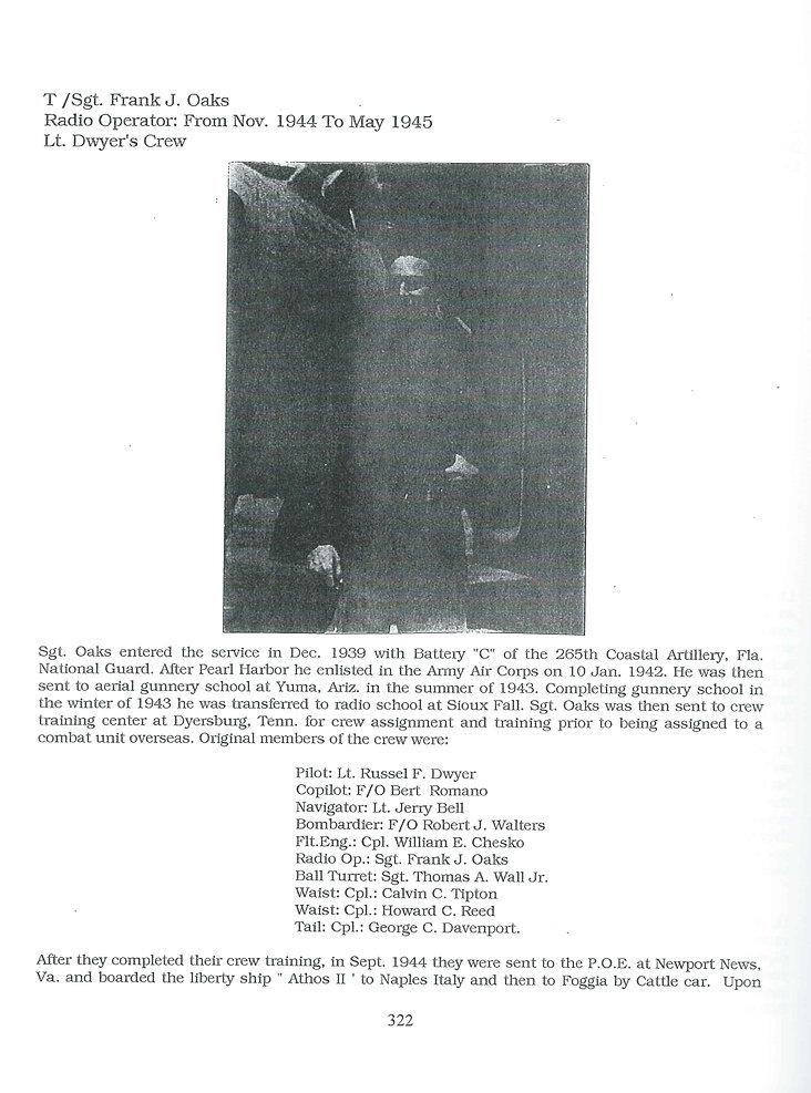 772nd page 322.jpg