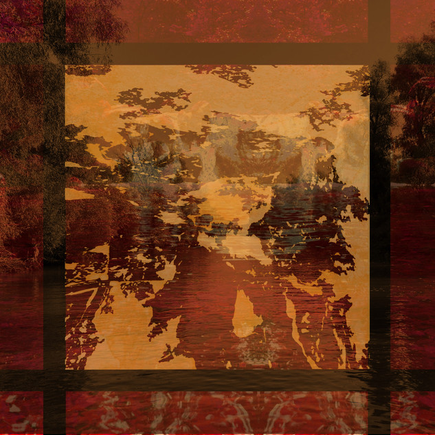 reflection 5.1
