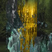 light flow 6.1