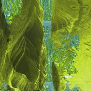 nature flow 2