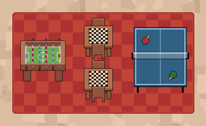 GAME ROOM.png