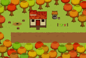 FOREST_01 (Player's house).png