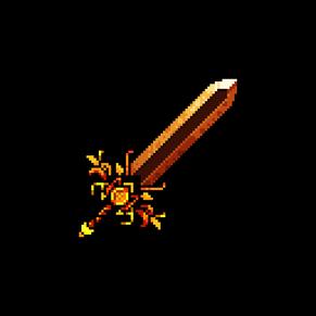 01 - Sword.png