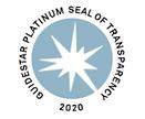 guidestar platinum2020.PNG