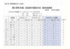 西南濃予選-1.jpg