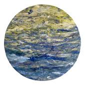 SEA TONDO