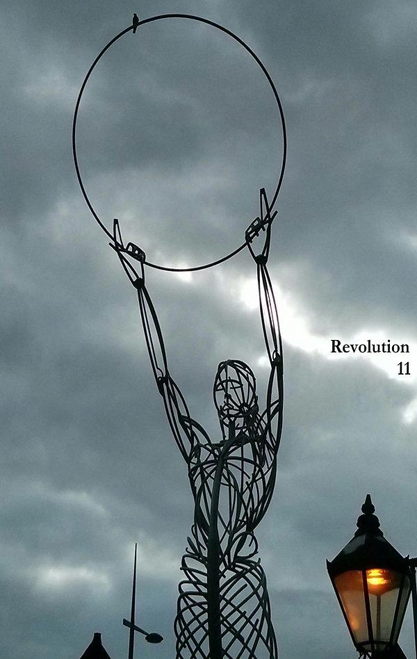 Revolution 11 Photo.jpg