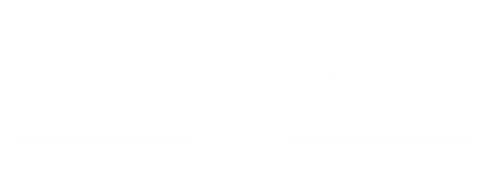 dark_source_thin_ver2.png