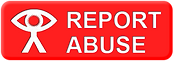 CEOP - Report abuse.png