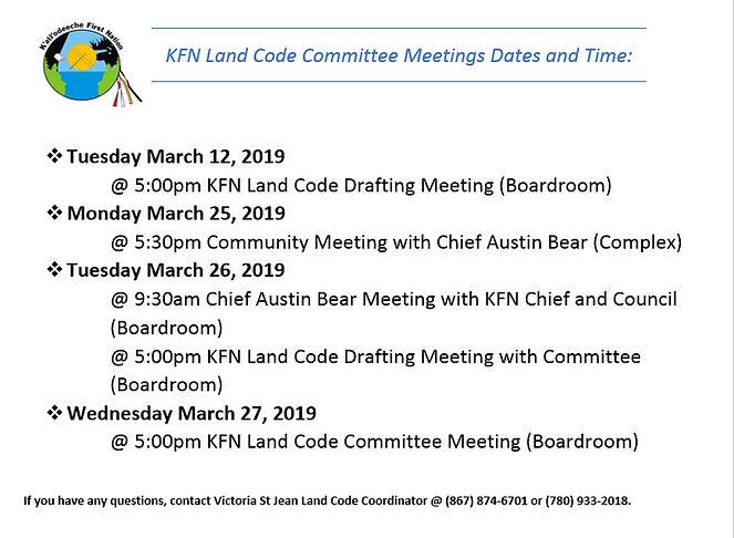 Meeting notice March 7.jpg