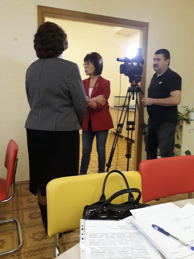 Корреспондент г. Нижний Тагил