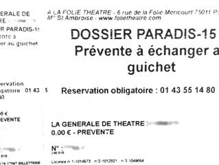Dossier Paradis : devenez des spectateurs-producteurs