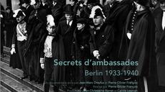 Secret d'ambassades