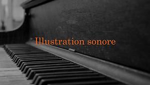 Allumage est aussi spécialisé dans l'habillage sonore d'images d'archives et redonne vie et détail aux fresques historiques composées de sources muettes.