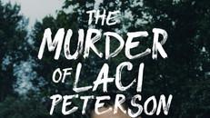 Le meurtre de Laci Peterson