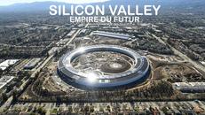 Silicon Valley - Empire du futur