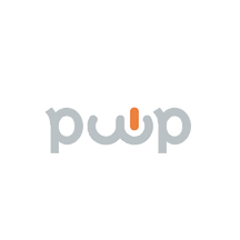 pwp.png