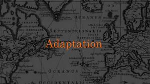 Adaptation pour le doublage ou le sous-titrage, transcription de rushes ou fabrication de script. Par sa culture, Allumage est résolu à faire le pont entre les cultures anglo-saxonne et française.