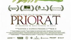 Priorat, le meilleur vin du monde