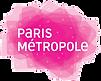 Paris_metropole_logo.png