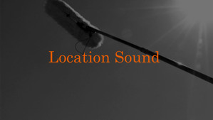 -    We provide location sound recording for film, video and television : drama, ENG, documentary. -    We also rent pro audio equipment for location sound recording. We also have a range of HD and 4K cameras and rigs. Just click here.