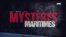Mystères Maritimes