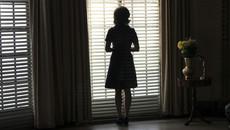 Les Kennedy : secrets et tragédies