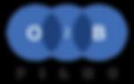 logo 02B.png