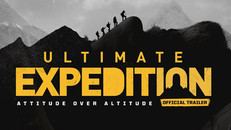 Ultimate Expedition