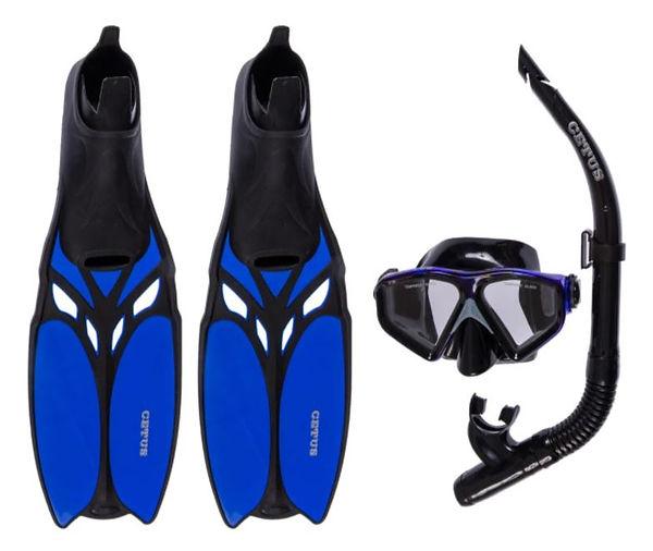 mascara - snorkel - nadadeira.JPG