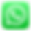Whatsapp-Avaled-Led-Screen-Display.png