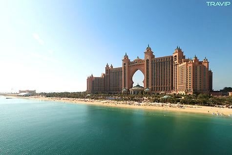 booking-hotel-1024x682.jpg