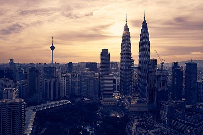 city_cityscape_skyscraper_Malaysia_Kuala
