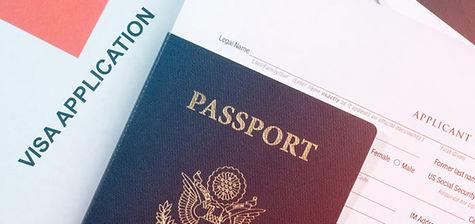 jtb-visa-passport-700x330-1200x565.jpg