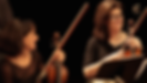 Jazz String Quintet