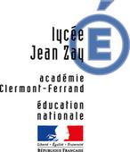 Collège Jean Zay Valence