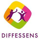 logo-diffessens-160p.jpg