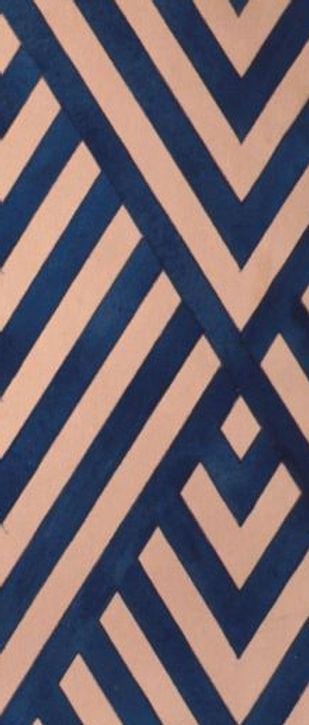 5 textile-design-by-liubov-popova.jpg