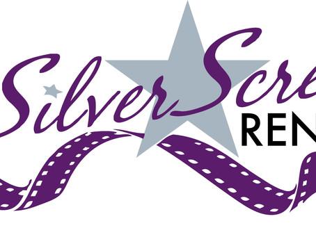 Silver Screen Rentals Open Georgia Division
