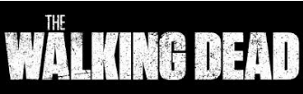 Walking Dead Aims at 20 Seasons