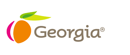 The New Georgia Tax Expansion is Coming