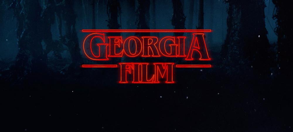 Courtesy of Georgia Public Broadcasting
