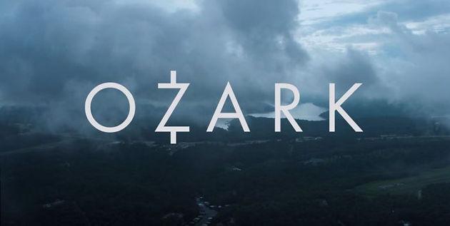 Casting Men and Women over 35 for Ozark | Oz Magazine | film